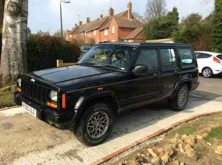 jeep cherokee xj lpg black car for sale. Cars Review. Best American Auto & Cars Review