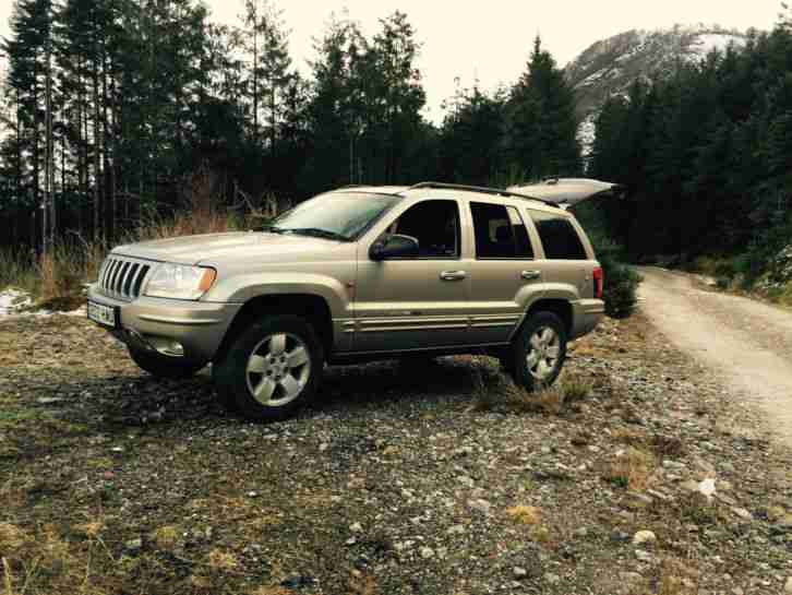 jeep grand cherokee 2 7 diesel car for sale. Cars Review. Best American Auto & Cars Review