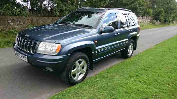 jeep grand cherokee jeep car from united kingdom. Cars Review. Best American Auto & Cars Review