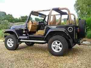 jeep wrangler 4 0 sahara 1998 hard top soft top car for sale. Black Bedroom Furniture Sets. Home Design Ideas