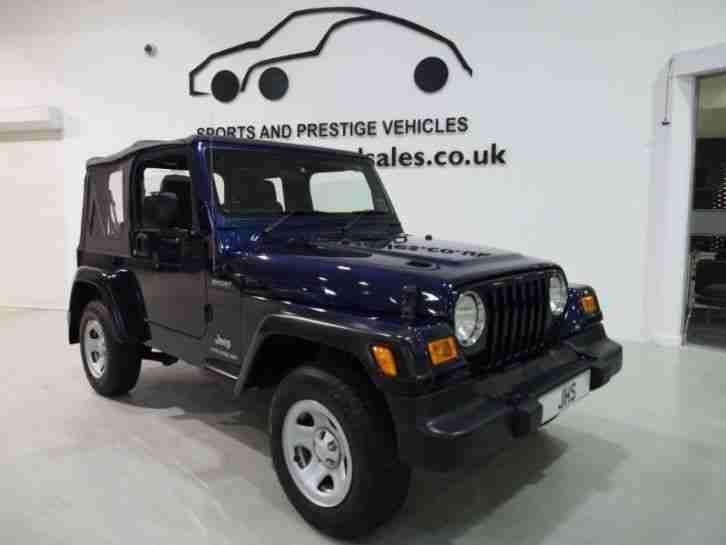 jeep wrangler convertible sport car for sale. Black Bedroom Furniture Sets. Home Design Ideas