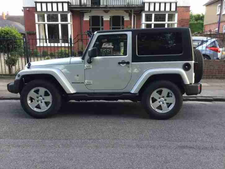 jeep wrangler sahara 2 door diesel 2 8 crd lovely condition lots of. Black Bedroom Furniture Sets. Home Design Ideas