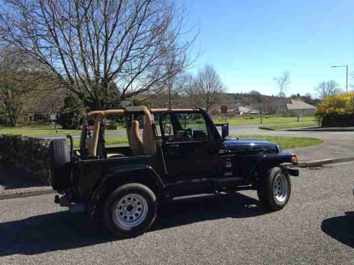jeep wrangler sahara 4 0l hard top 4x4 3dr car for sale. Cars Review. Best American Auto & Cars Review