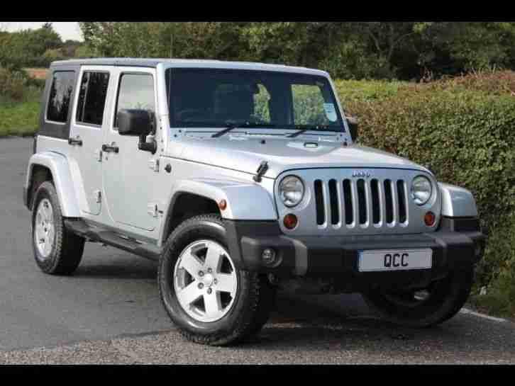 jeep 2001 wrangler 4 0l sahara black lhd air con auto car for sale. Black Bedroom Furniture Sets. Home Design Ideas
