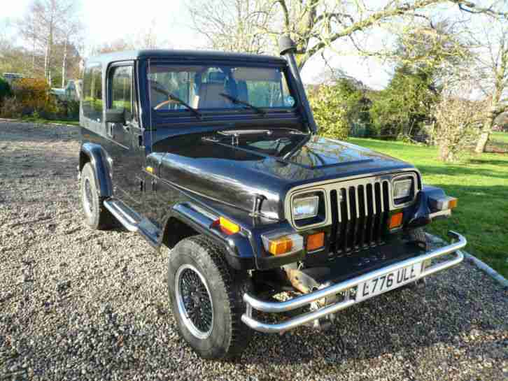 Jeep wrangler 4 0 limited petrol 4x4 convertible car for sale for 07 4 door jeep wrangler for sale