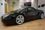 GALLARDO SPYDER E GEAR 2006 (56