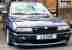 LANCIA DELTA HPE HF TURBO 1999. VERY RARE CAR REGISTERED IN THE UK FROM NEW!.