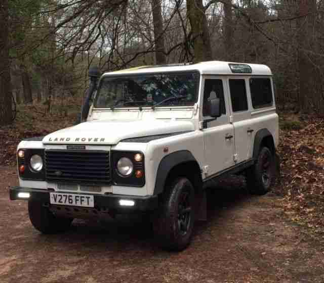 Buy Cheap New And Used Land & Range Rover Cars. Have A