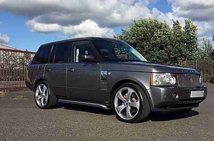 landrover japanese discovery land car used sale page vehicle rover detail gf cars