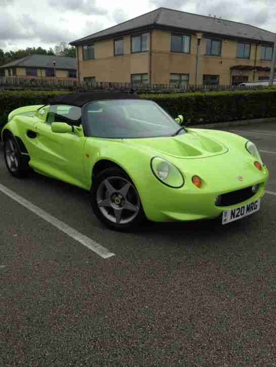 ELISE S1 IN SCANDAL GREEN