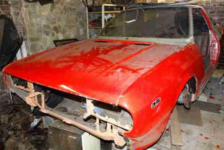 http://bay2car.com/img/Lancia-Beta-Spider-Spyder-2000-Restoration-Project-221801238209/0.jpg