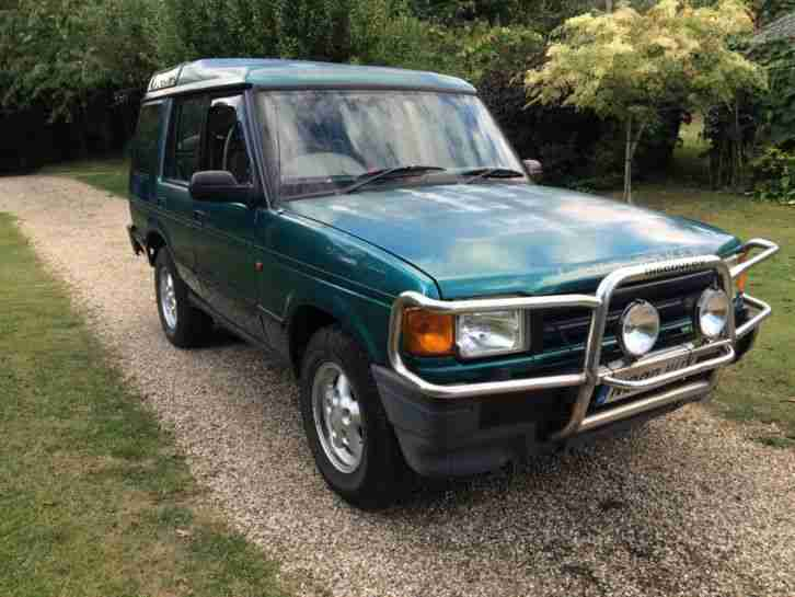 land rover discovery 300 tdi spares repairs not defender series 7. Black Bedroom Furniture Sets. Home Design Ideas