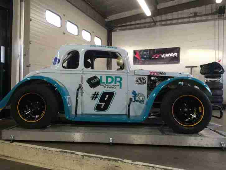 Legends Cars Race Car Reduced Price Car For Sale
