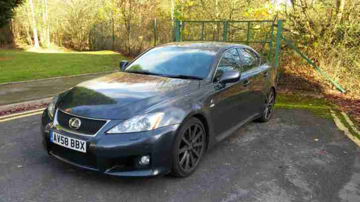 info at is modification lexus isf sale ride for specs f original ursisterismine photos
