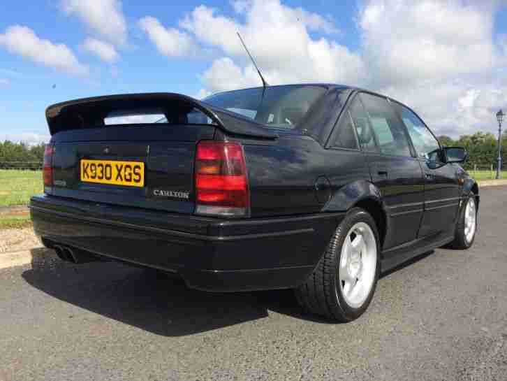 lotus carlton turbo 3 6 litre 24 valve car for sale. Black Bedroom Furniture Sets. Home Design Ideas