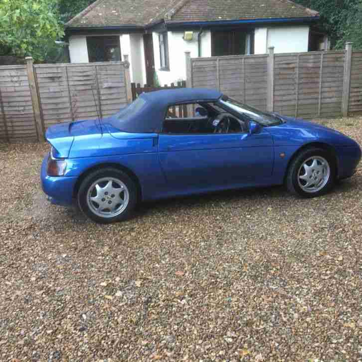 Buy Cheap New And Used Lotus Cars. Have A Look At A Big