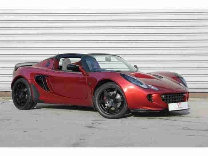 http://bay2car.com/img/Lotus-Elise-1-8-S2-Full-Service-History-160-Upgrade-PETROL-MANUAL-2002-02-111550930930/0.jpg
