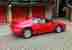 Lotus Esprit SE high wing