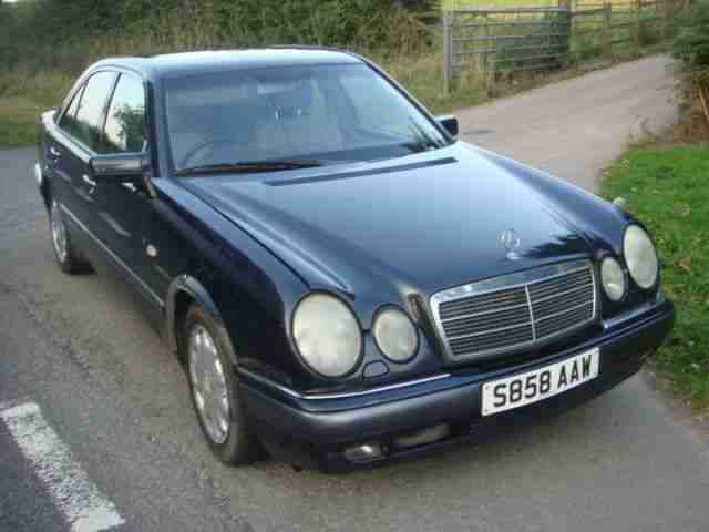 2002 mercedes s320 cdi auto silver s class grey leather cl600 wheels. Black Bedroom Furniture Sets. Home Design Ideas
