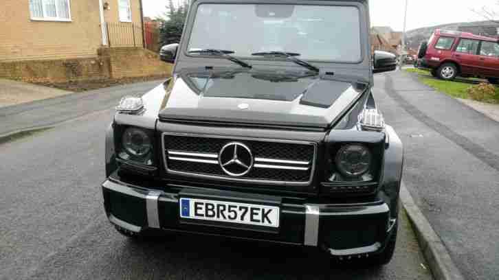 mercedes g 400 cdi g wagon g class g wagen w463 gl ml 400cdi diesel. Black Bedroom Furniture Sets. Home Design Ideas