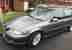 MG ZS 1.6 petrol August MOT no advisories