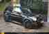 MINI CLUBMAN COOPER 1.6 2010 Petrol Manual in Black