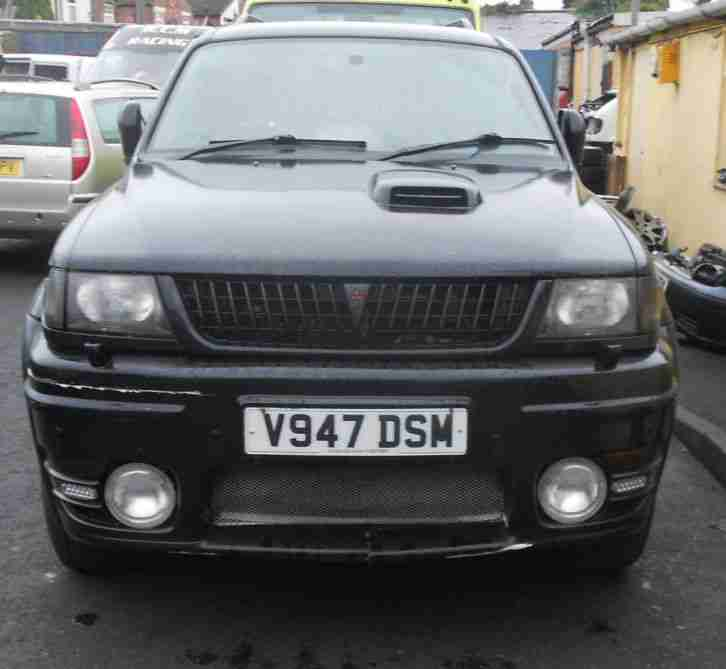 1998 Land Rover Rangerover 2 5 Dse Blue Car For Sale: Great Used Cars Portal For Sale