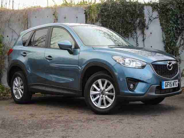 mazda cx 5 se l nav diesel manual 2015 15 car for sale 997 turbo owners manual 997 turbo owners manual pdf