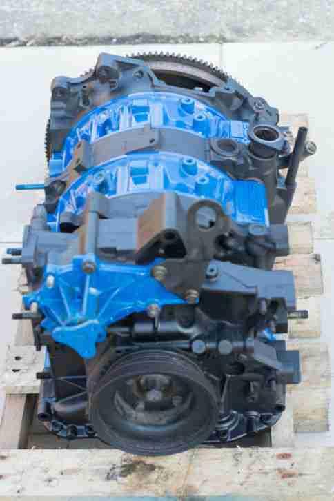 mazda rx8 231 half bridge ported engine car for sale. Black Bedroom Furniture Sets. Home Design Ideas