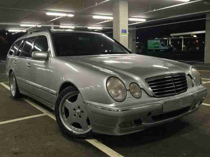 Mercedes benz e320 cdi car for sale for Mercedes benz 320 cdi for sale