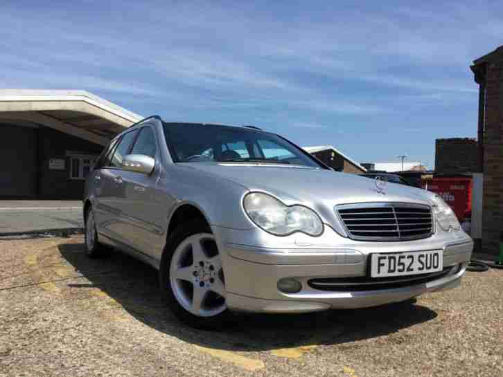 Mercedes c200 petrol auto cheap car clean tidy for the for Cheap mercedes benz cars