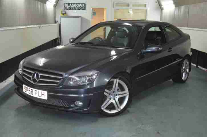 mercedes c180 kompressor car for sale. Black Bedroom Furniture Sets. Home Design Ideas