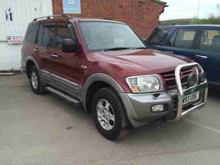 Mitsubishi L200 Animal Spec Mitsubishi L200 Animal 840 00