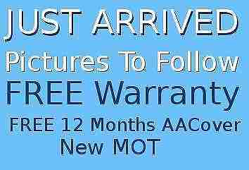 Note DCI SE + FREE WARRANTY and AA