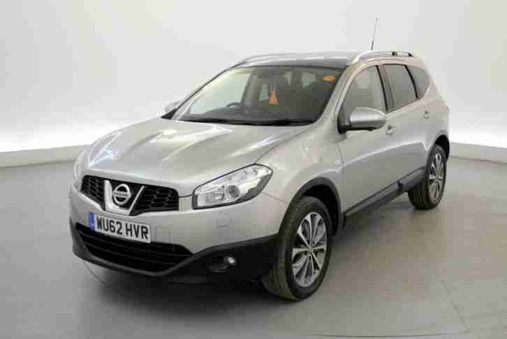 nissan qashqai 2 1 6 dci tekna 5dr start stop nav pan. Black Bedroom Furniture Sets. Home Design Ideas