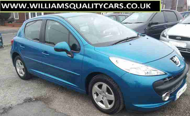 2015 peugeot 207 5 doors with Car69057 on T718 Peugeot 208 furthermore Corsa Active 1 2 16v 2006 5 Doors Silver Full Service History Mot03 02 2016 A C Alloy Wheels London 369114 2 as well Peugeot 307 in addition Peugeot 206 5 Doors 2009 also Car124895.