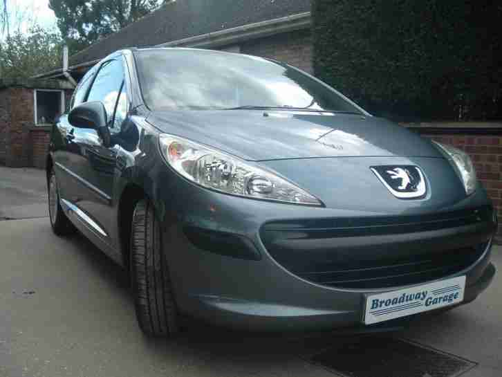 2015 peugeot 207 5 doors with Car131889 on T718 Peugeot 208 furthermore Corsa Active 1 2 16v 2006 5 Doors Silver Full Service History Mot03 02 2016 A C Alloy Wheels London 369114 2 as well Peugeot 307 in addition Peugeot 206 5 Doors 2009 also Car124895.