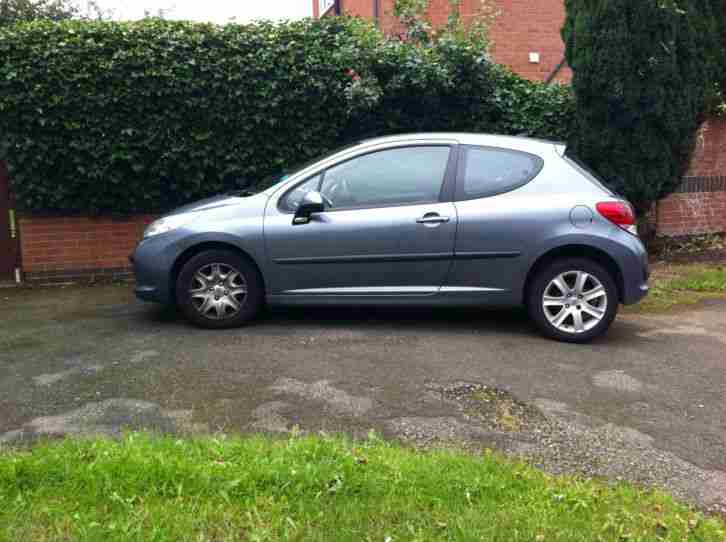 2015 peugeot 207 5 doors with Car124895 on T718 Peugeot 208 furthermore Corsa Active 1 2 16v 2006 5 Doors Silver Full Service History Mot03 02 2016 A C Alloy Wheels London 369114 2 as well Peugeot 307 in addition Peugeot 206 5 Doors 2009 also Car124895.