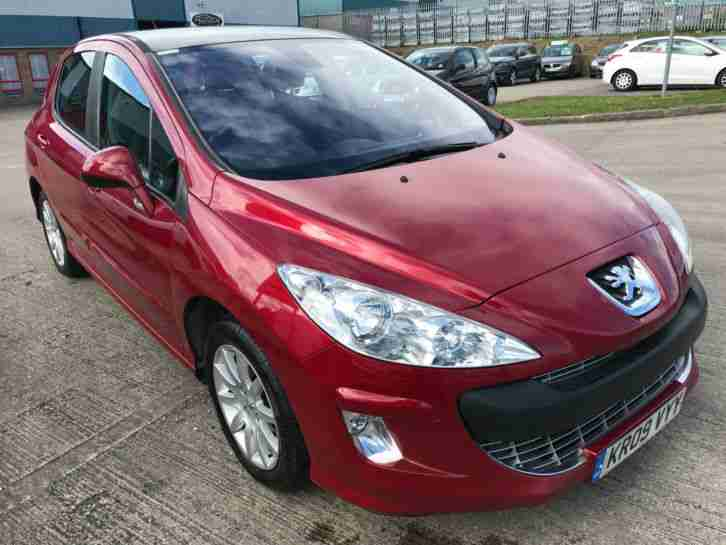 peugeot 308 1 6hdi 110bhp 5sp se bad credit finance available. Black Bedroom Furniture Sets. Home Design Ideas