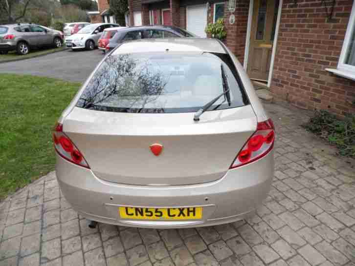 Proton GEN-2 1.3 Engine Economic Good Condition Car