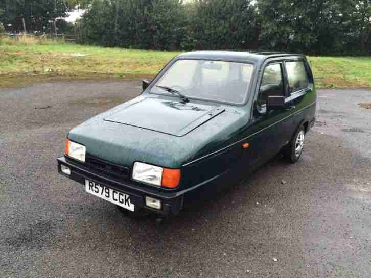 reliant robin lx  r reg  1998 car for sale mini cooper 2009 owners manual 2009 mini cooper s convertible owners manual
