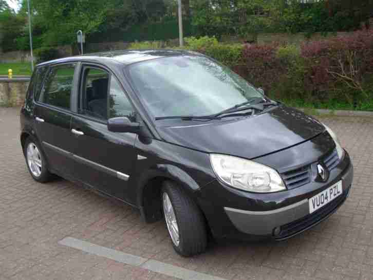 renault 56 2006 clio 1 2 extreme 99 is only a deposit car for sale. Black Bedroom Furniture Sets. Home Design Ideas