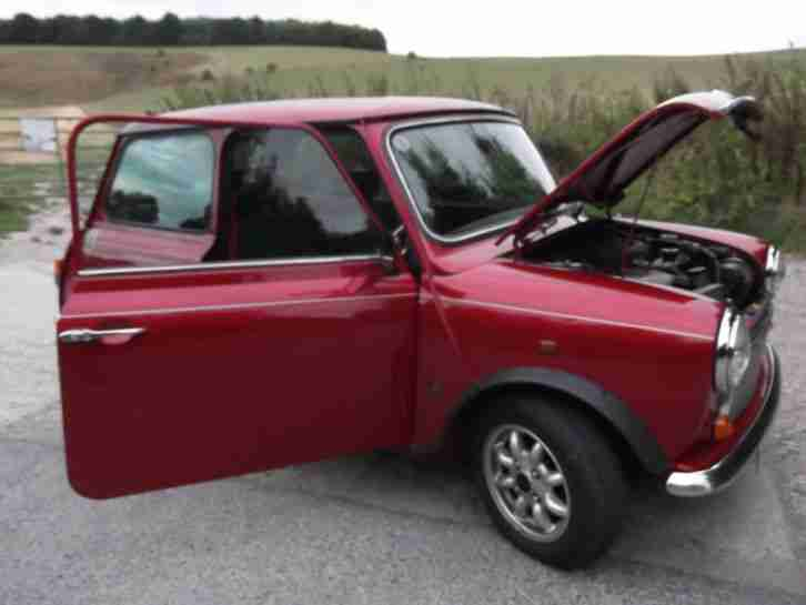 Rover MINI - great used cars portal for sale
