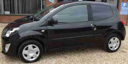 Renault Twingo 1.2 Extreme. GUARANTEED FINANCE payment between £20-£40 PW