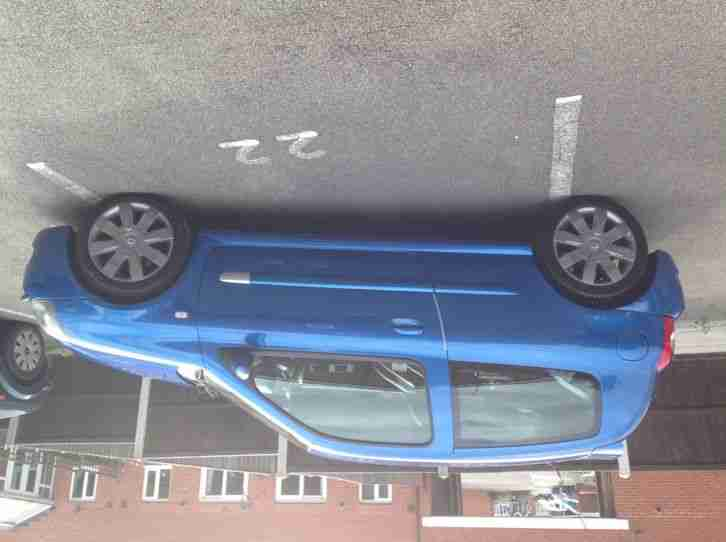 clio 182 sport full fat twin cup pack