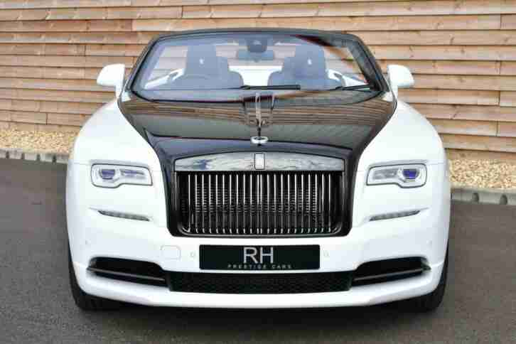 Audio Royce