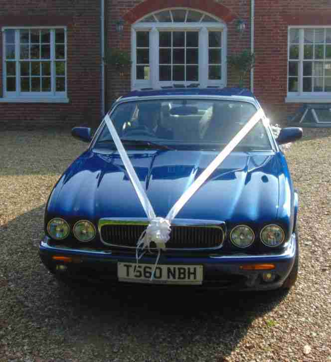 Jaguar Rental Car: Rolls Royce And Jaguar Wedding Car Hire. Car For Sale