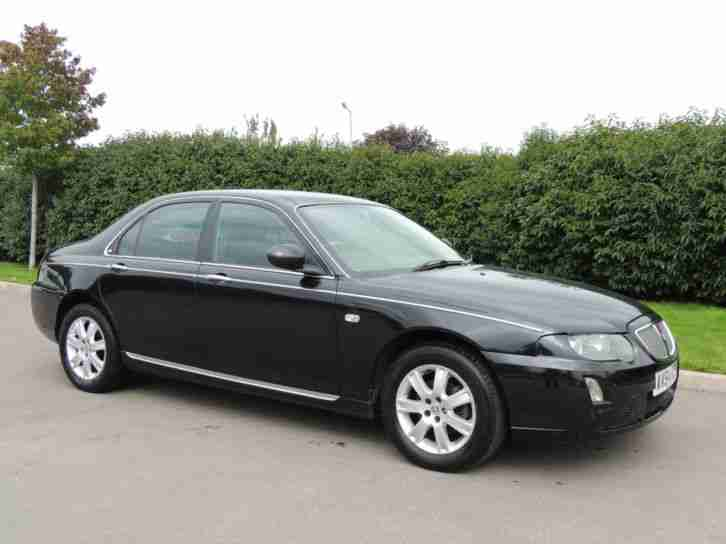 Rover 1.8. Rover car from United Kingdom