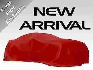 SEAT Leon 1.6 Reference 5dr PETROL MANUAL 2007/07
