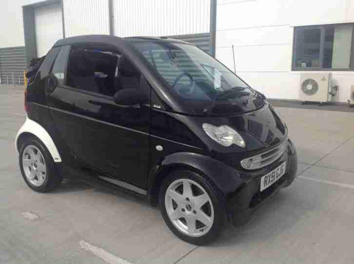 smart fortwo left hand drive cdi diesel semi automatic car for sale. Black Bedroom Furniture Sets. Home Design Ideas